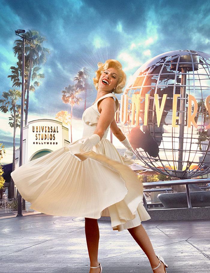 universal-studios-hollywood-marilyn