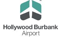 Hollywood-Burbank-Airport-logo3