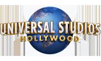Universal-Studios-Hollywood-logo2