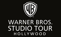 Warner-Brothers-Studios-logo-new