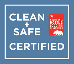 CHLA-CleanSafeCertified-hotel